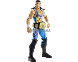 Кид - WWE Elite Figure