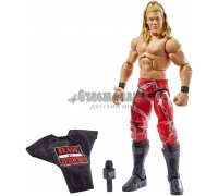 Крис Джерико - WWE Best Of Attitude Era Chris Jericho