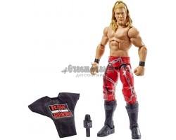 Крис Джерико - WWE Best Of Attitude Era Chris Jericho
