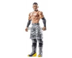 WWE Series # 86 Akira Tozawa Action Figure