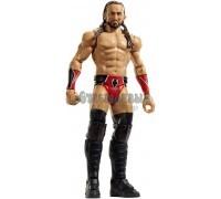 Фигурка Невилл (Neville) - WWE Neville, Mattel